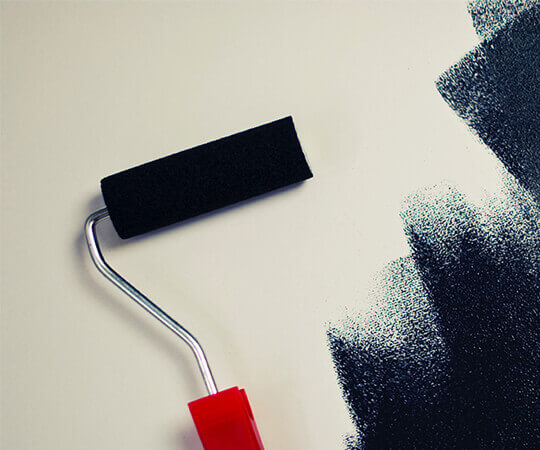Contact schilderswerken Karregat